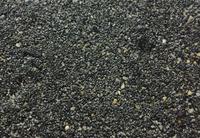 LEPENKA -  PV S4 mineral