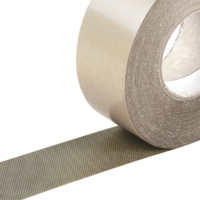 Opravná páska pro membrány a fólie 100mmx25m