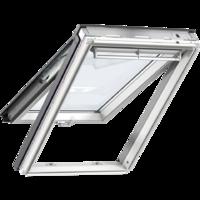 VELUX střešní okna výklopně-kyvná