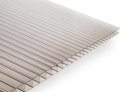 1000 x 1050 mm -ČIRÁ - 1