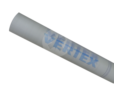 Armovací tkanina Vertex R131 55m2 - 1