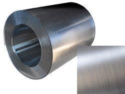 Svitek TiZn 0,60 x 1000 x svitek NL/FR (4,40kg/bm)