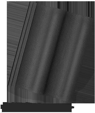 MAX Protector - ebenově černá