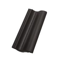 SYNUS Evo 1/2 poloviční taška Carbon