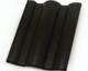Danubia Evo taška základní 1/1 - Carbon - 1/3