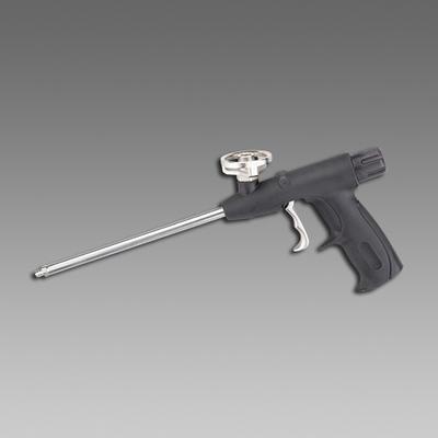 Aplikační pistole na PUR pěny