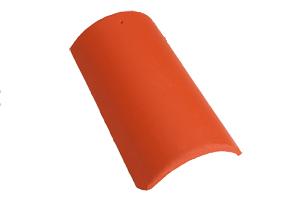 SYNUS hřebenáč - červená