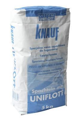 uniflot