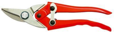 Nůžky na plech ROSTEX převodové 2325 - pravé