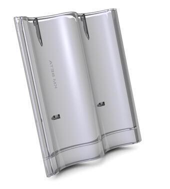 KMB HODONKA taška plastová prosvětlovací - 1