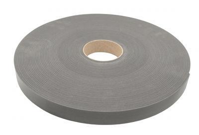 Pěnová páska