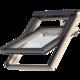 VELUX GGL 306830A / kyvné/ dřevo s čirým lakem, GGL 306830 CK02 55x78 - 2/2