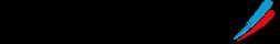"""Sanitární prostupová taška Ø 150/160 mm """"SIGNUM"""" včetně podstřešní průchodky, Přírodní červená - 2"""