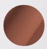 Hřebenáč rozdělovací X BETONPRES OPTIMAL, červenohnědá - 2