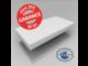 STYRO EPS 150 - podlahový a střešní polystyrén, styro EPS 150 1000x500x90 - 2/5