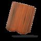 RUNDO colorsystem taška základní 1/1 - Antická červená - 2/4