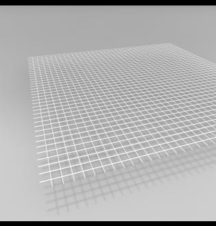 Armovací tkanina Vertex R131 55m2 - 2