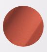 Hřebenáč rozdělovací X BETONPRES OPTIMAL, višňová - 2