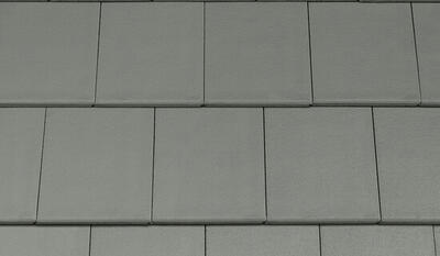 KAPSTADT krajní taška levá120 mm, PLANAR klasická červená - 3