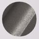 Hřebenáč rozdělovací T levý široký BETONPRES EXCLUSIV, břidlicově černý široký levý - 3/3