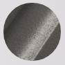 Hřebenáč rozdělovací T levý úzký BETONPRES EXCLUSIV, břidlicově černý úzký levý - 3