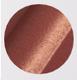 Hřebenáč rozdělovací T levý široký BETONPRES EXCLUSIV, červenohnědý široký levý - 3/3