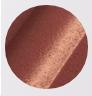 Hřebenáč rozdělovací T levý úzký BETONPRES EXCLUSIV, červenohnědý úzký levý - 3