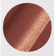 Hřebenáč rozdělovací T levý úzký BETONPRES EXCLUSIV, červenohnědý úzký levý - 3/3