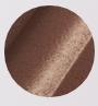 Hřebenáč rozdělovací T levý úzký BETONPRES EXCLUSIV, tmavohnědý úzký levý - 3