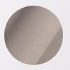 Hřebenáč rozdělovací T levý široký BETONPRES ECONOMIC, gris široký levý - 3