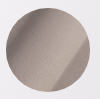 Hřebenáč rozdělovací T levý úzký BETONPRES ECONOMIC, gris úzký levý - 3