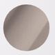 Hřebenáč rozdělovací T pravý úzký BETONPRES ECONOMIC, gris úzký pravý - 3/3
