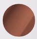 Hřebenáč rozdělovací T levý široký BETONPRES OPTIMAL, červenohnědý široký levý - 3/3