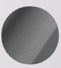 Hřebenáč rozdělovací T pravý úzký BETONPRES OPTIMAL, břidlicově černý úzký pravý - 3