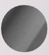 Hřebenáč rozdělovací T levý široký BETONPRES OPTIMAL, břidlicově černý široký levý - 3/3