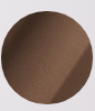 Hřebenáč rozdělovací T pravý široký BETONPRES OPTIMAL, tmavohnědý široký pravý - 3