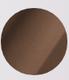 Hřebenáč rozdělovací T pravý úzký BETONPRES OPTIMAL, tmavohnědý úzký pravý - 3/3