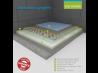 STYRO EPS 150 - podlahový a střešní polystyrén, styro EPS 150 1000x500x90 - 5
